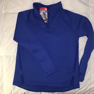 North Face Thermal Pullover Athletic/outdoor wear